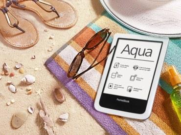 aqua white sand